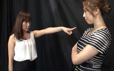 kazama-yumi_kano-ayako