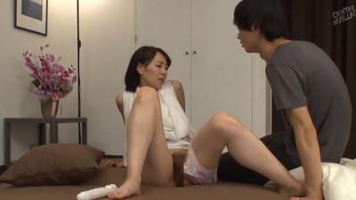 tanihara-nozomi