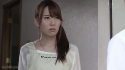 hatano-yui
