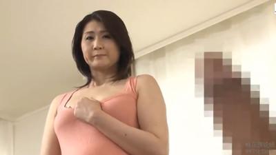 吉岡奈々子